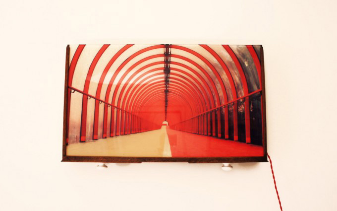 red-tunnel-front-680x443_new