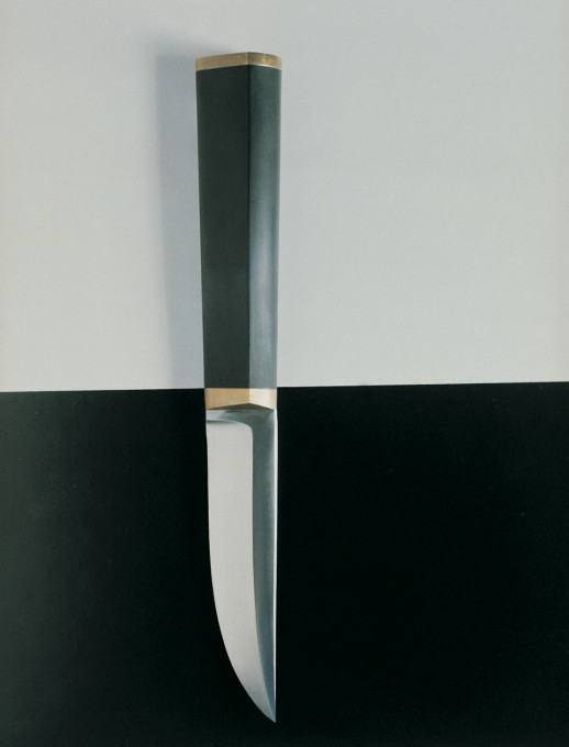 AMA36A(1)