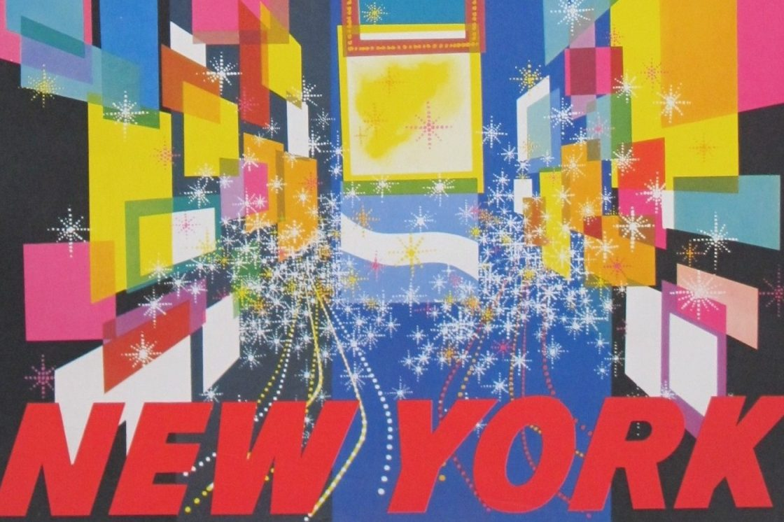 TWA NY copy
