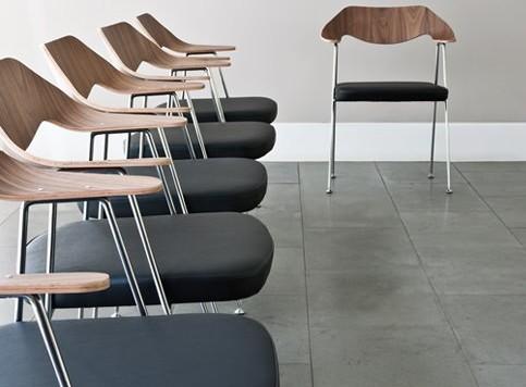 675-chair-2