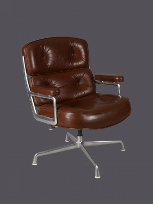 Time Life Chair Eames