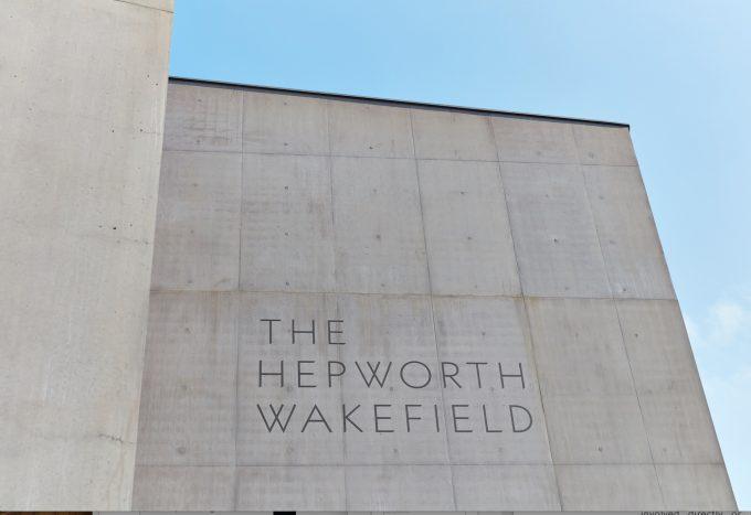 Hepworth Wakefield lo res 380 kb