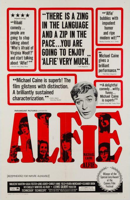 Alfie-1966-US-1-Sheet-film-movie-poster